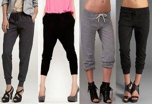 090110-pants