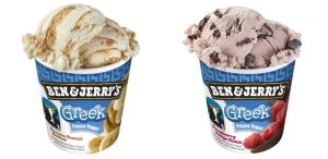 esq-ben-and-jerrys-greek-022312-xlg