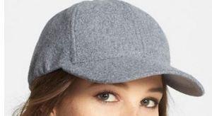 nordstrom wool blend cap 22