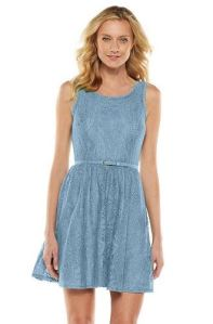 LC Lauren Conrad Kohls clothing line