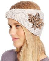 headwrap - macys